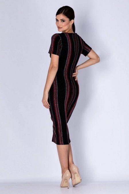 Alida Multi Φόρεμα 1271