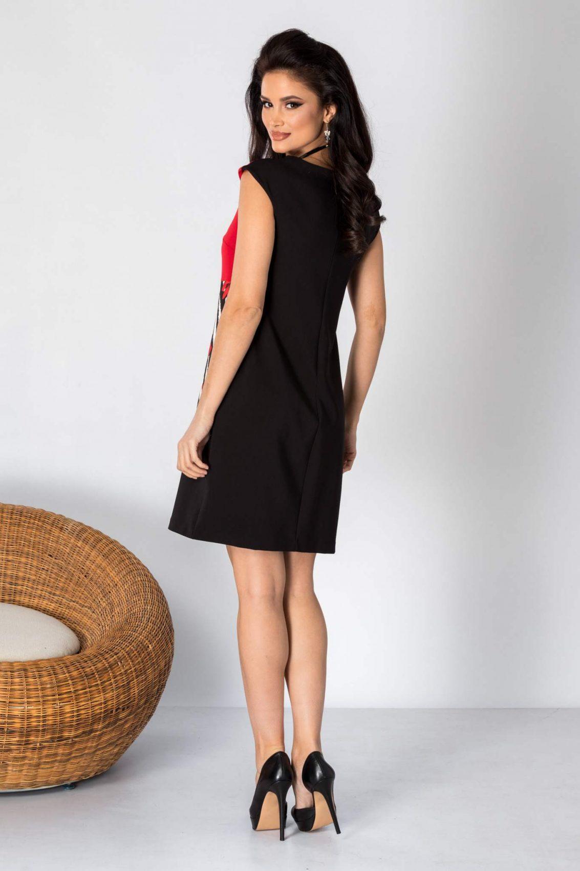 Denya Multi Φόρεμα 1799