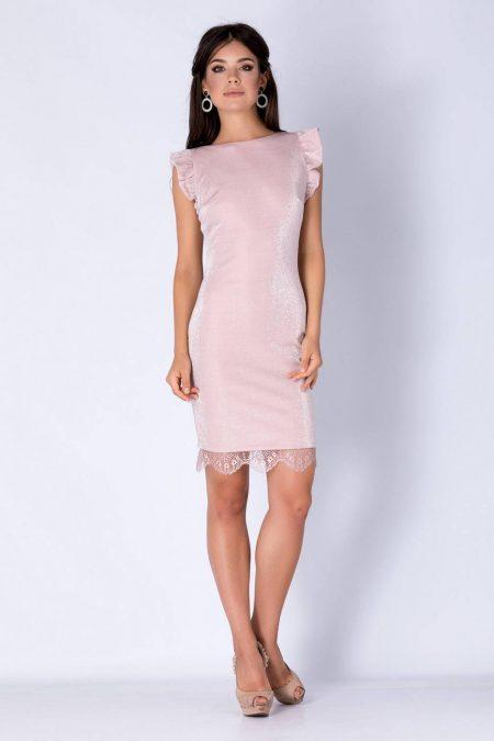 Marla Rose Dress