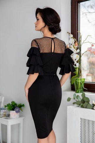 Ollala Fashion | Γυναικεία Φορέματα 1