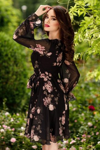 Ollala Fashion | Γυναικεία Φορέματα 3