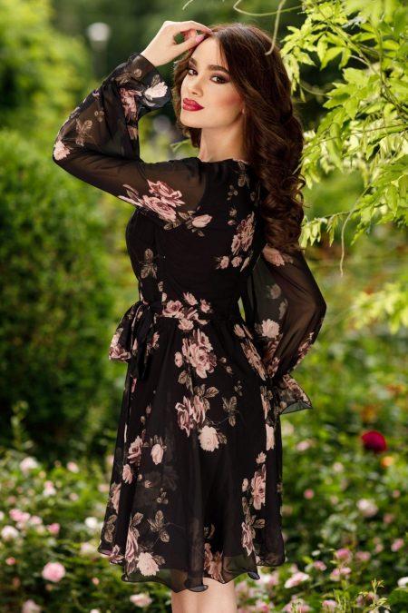 Ollala Fashion | Γυναικεία Φορέματα 4