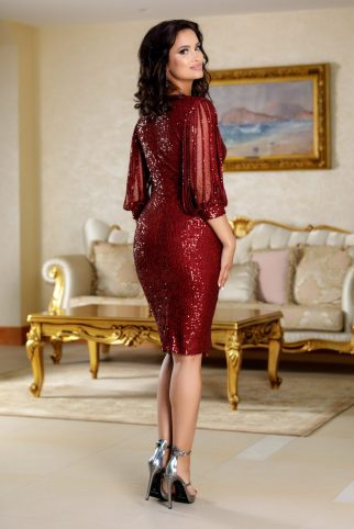 Ollala Fashion | Γυναικεία Φορέματα 20