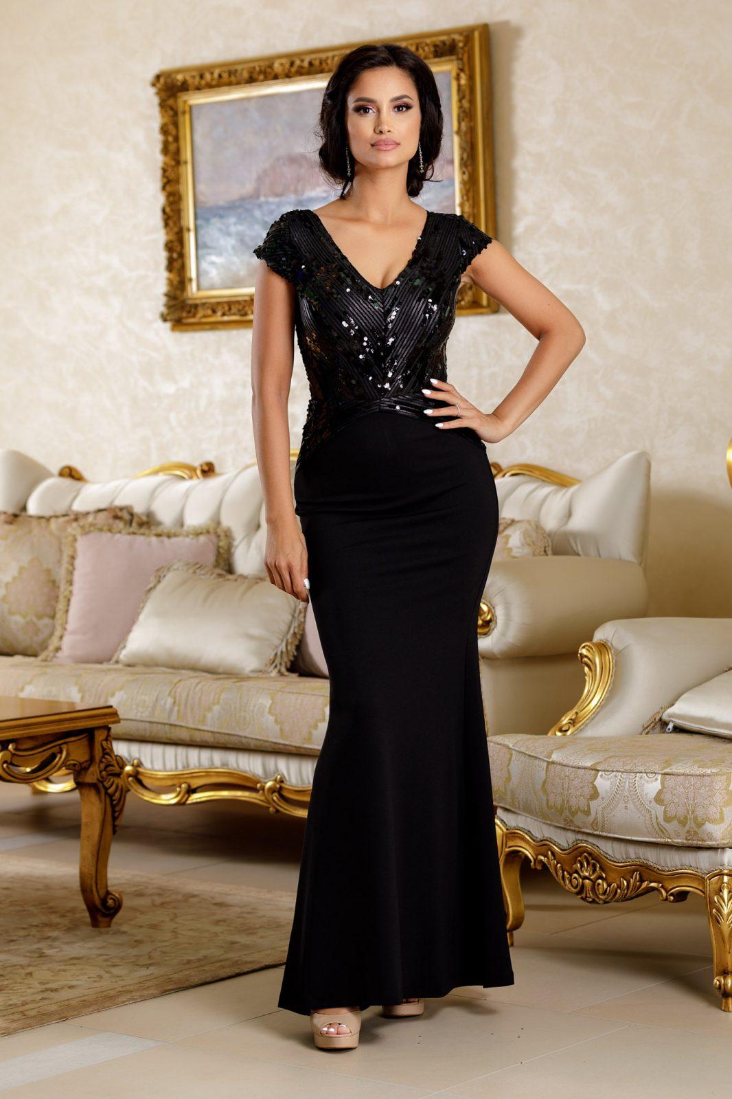 Gratielle Μάουρο Φόρεμα 4829