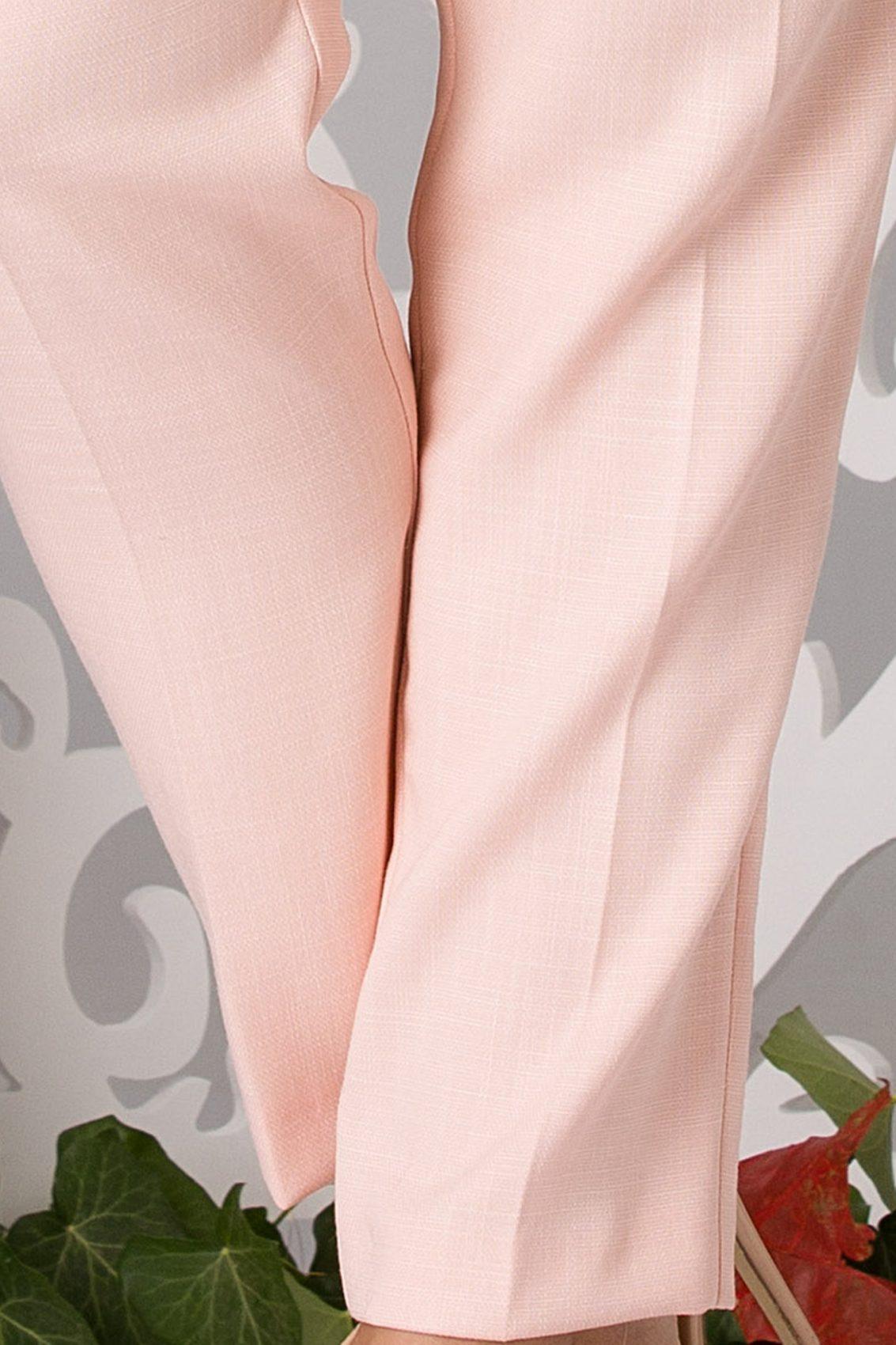 Ariss ροζ Παντελόνι 5159