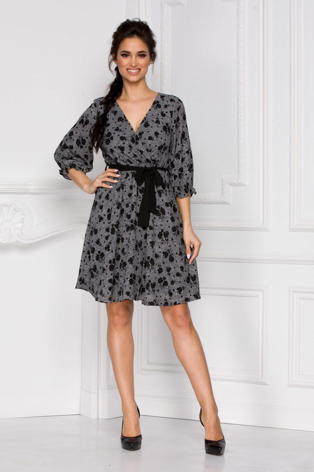 Odette Multi Dress