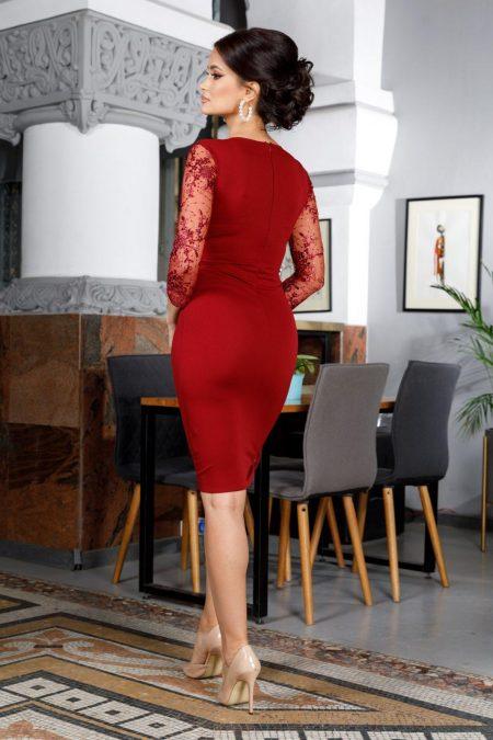 Ollala Fashion | Γυναικεία Φορέματα 7