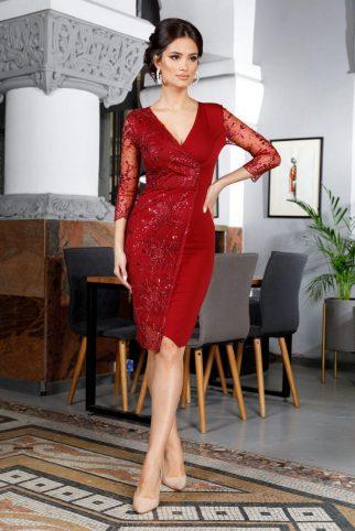 Ollala Fashion | Γυναικεία Φορέματα 5
