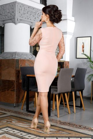 Ollala Fashion | Γυναικεία Φορέματα 11
