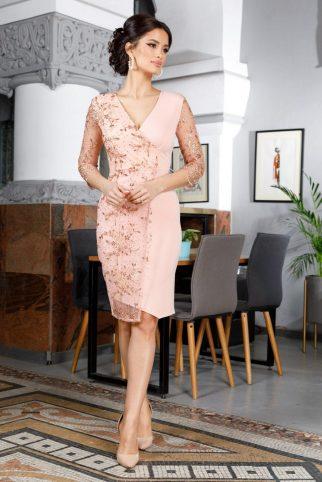 Ollala Fashion | Γυναικεία Φορέματα 10