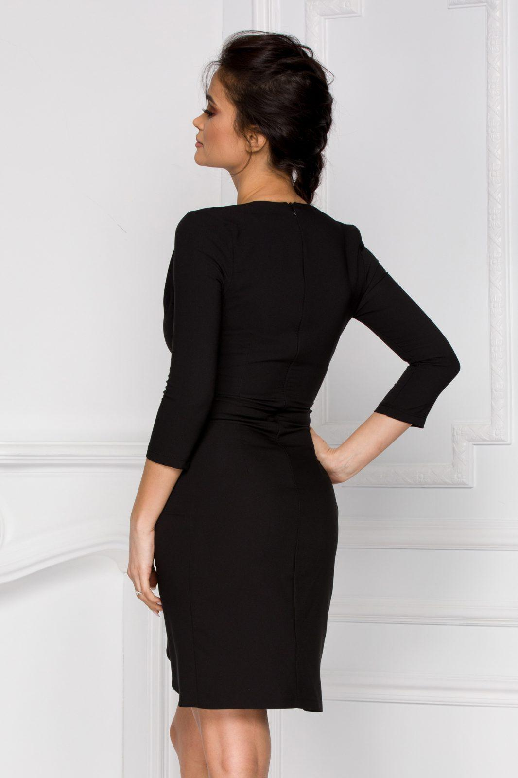 Passion Βραδινό Φόρεμα 5935