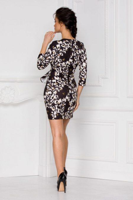 Gwen Multi Φόρεμα 5928