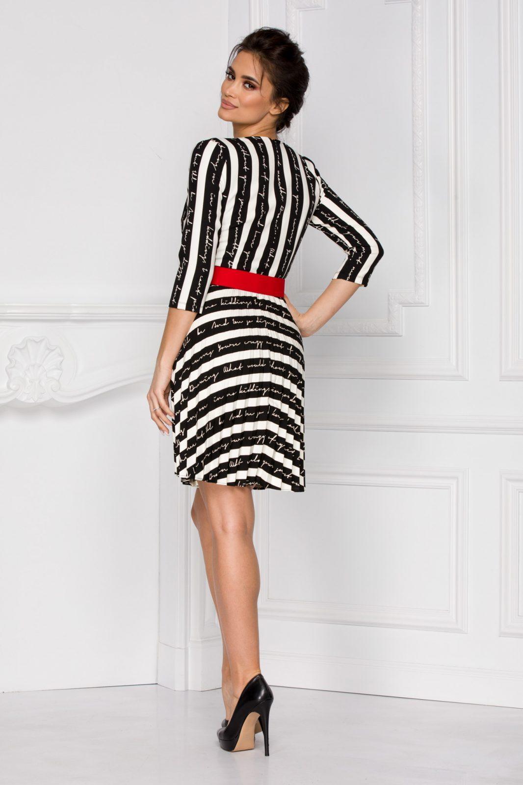 Nikita Multi Φόρεμα 5943