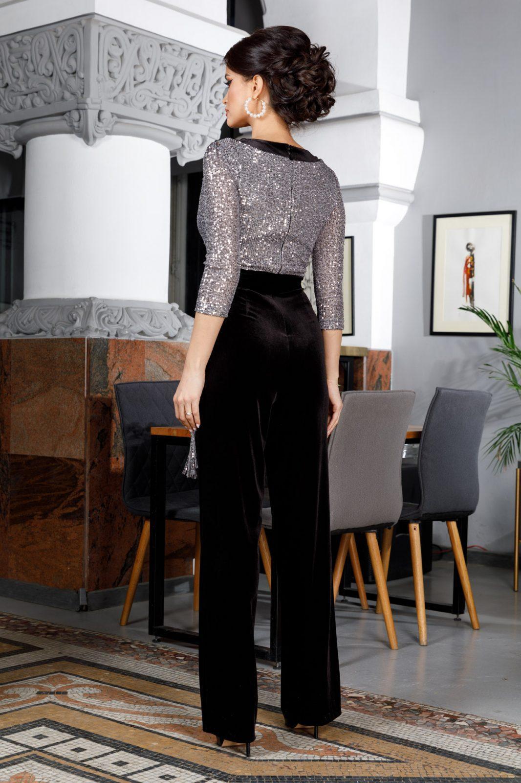 Anastasia Ολόσωμη Φόρμα 5973
