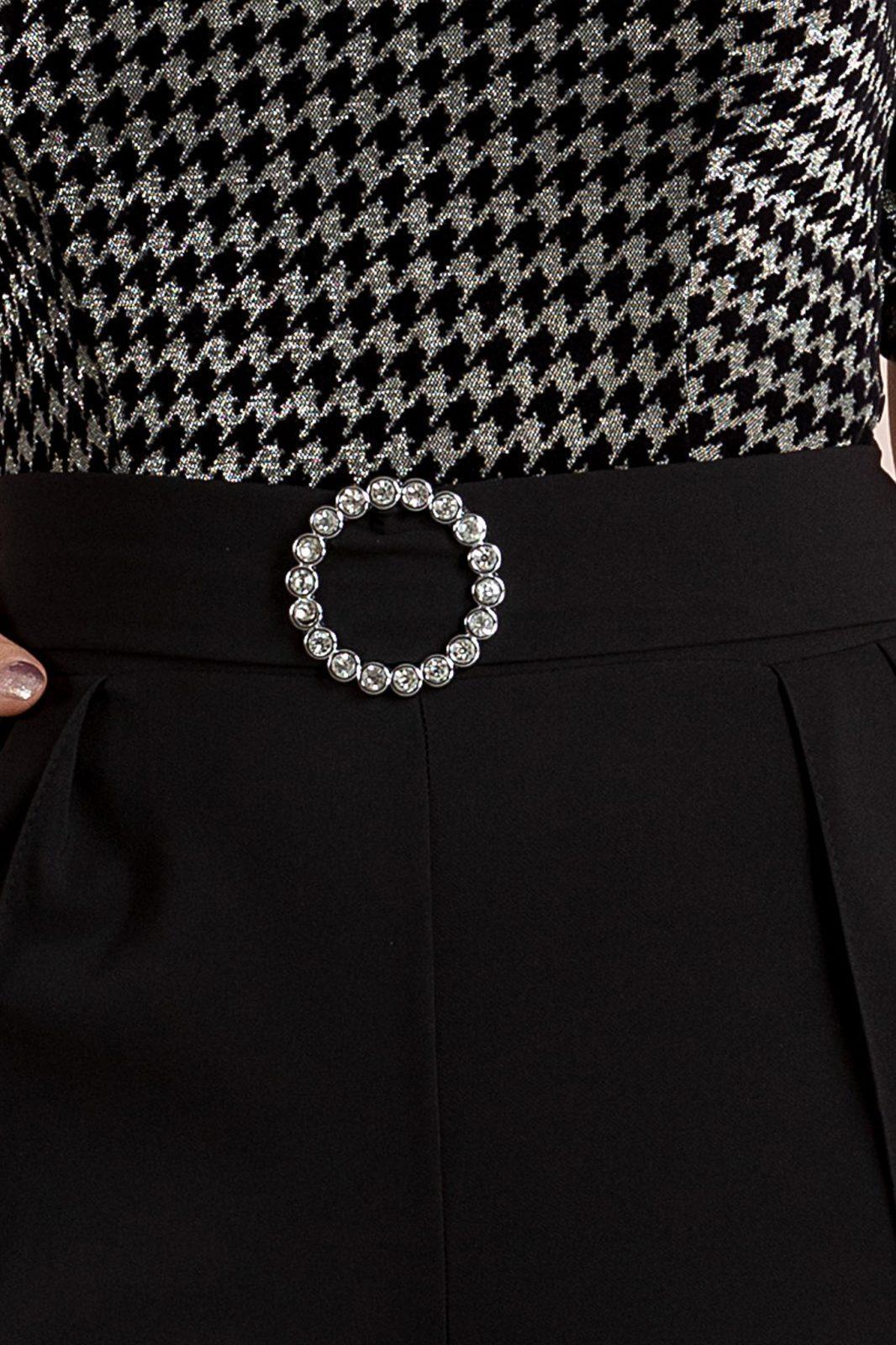 Selena Ολόσωμη Φόρεμα 7152
