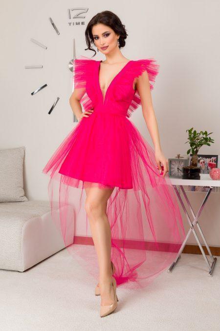 Μίνι φορέματα 2