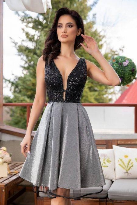 Φορέματα Plus size. Όλα όσα πρέπει να γνωρίζετε! 4
