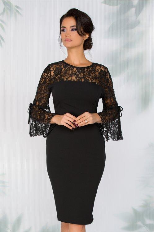 Φορέματα Plus size. Όλα όσα πρέπει να γνωρίζετε! 2