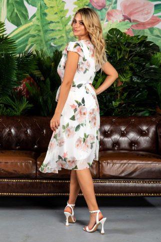 Ollala Fashion | Γυναικεία Φορέματα 22