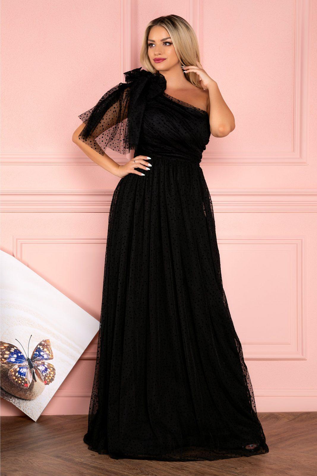 Quinn Multi Dress