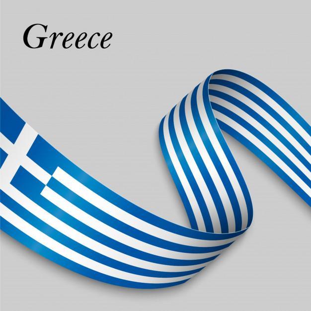 ellada greece thessaloniki