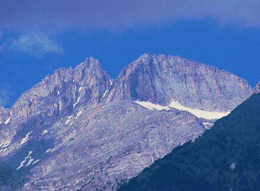 Κορυφαία μέρη στη Ελλάδα που δεν πρέπει να χάσετε. 15
