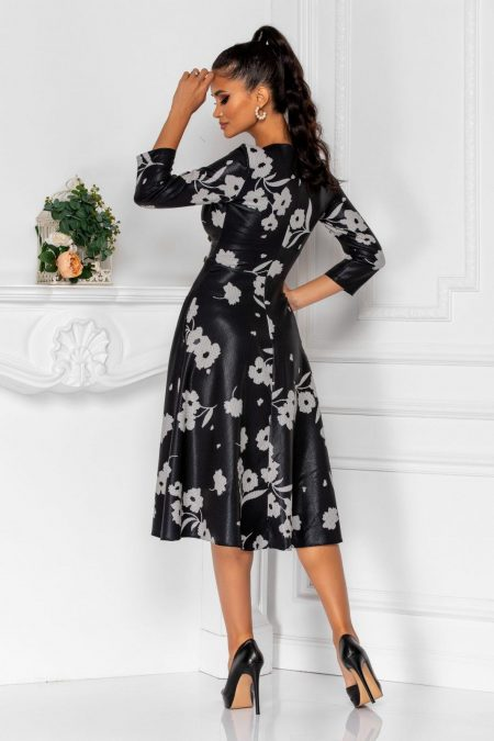 Ollala Fashion | Γυναικεία Φορέματα 31