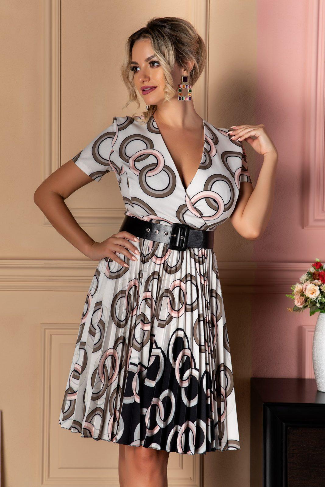 Lola Rose Dress