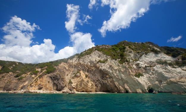 Κορυφαία μέρη στη Ελλάδα που δεν πρέπει να χάσετε. 13