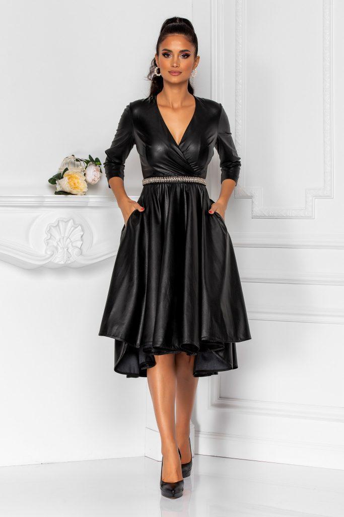 Φορέματα   Dresses 11