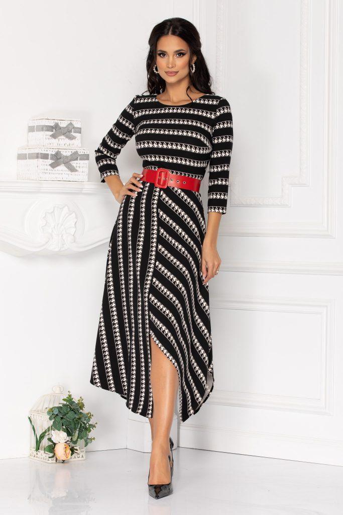 Φορέματα   Dresses 16