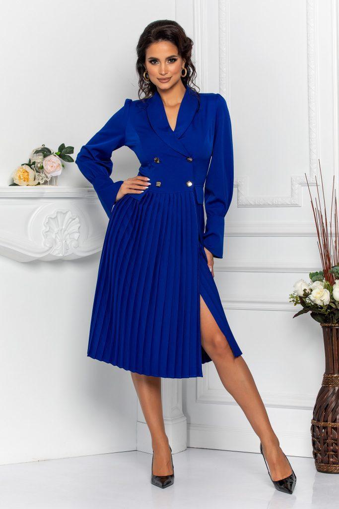 Φορέματα   Dresses 17