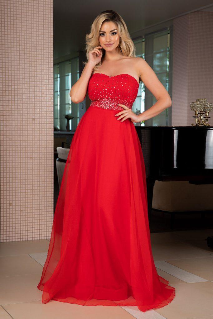 Φορέματα   Dresses 18