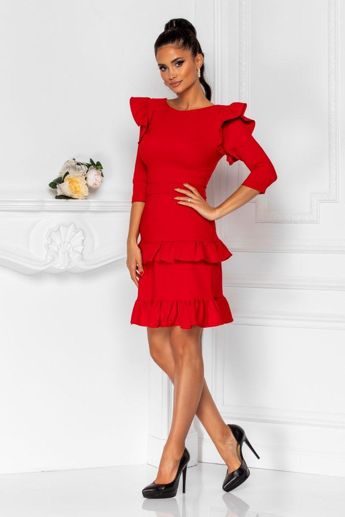 Φορέματα   Dresses 19
