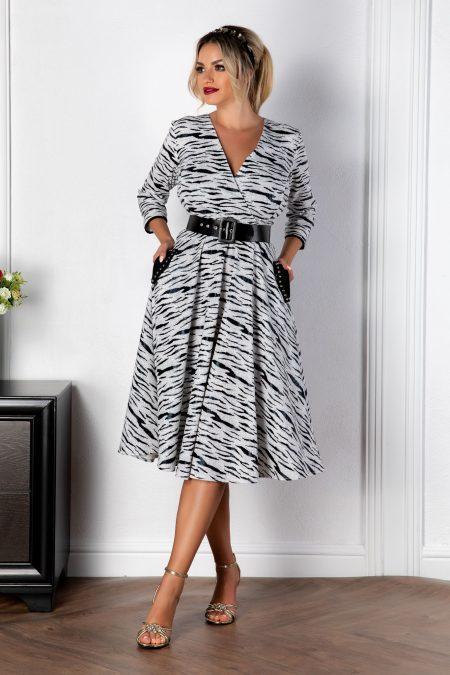 Φορέματα   Dresses 24