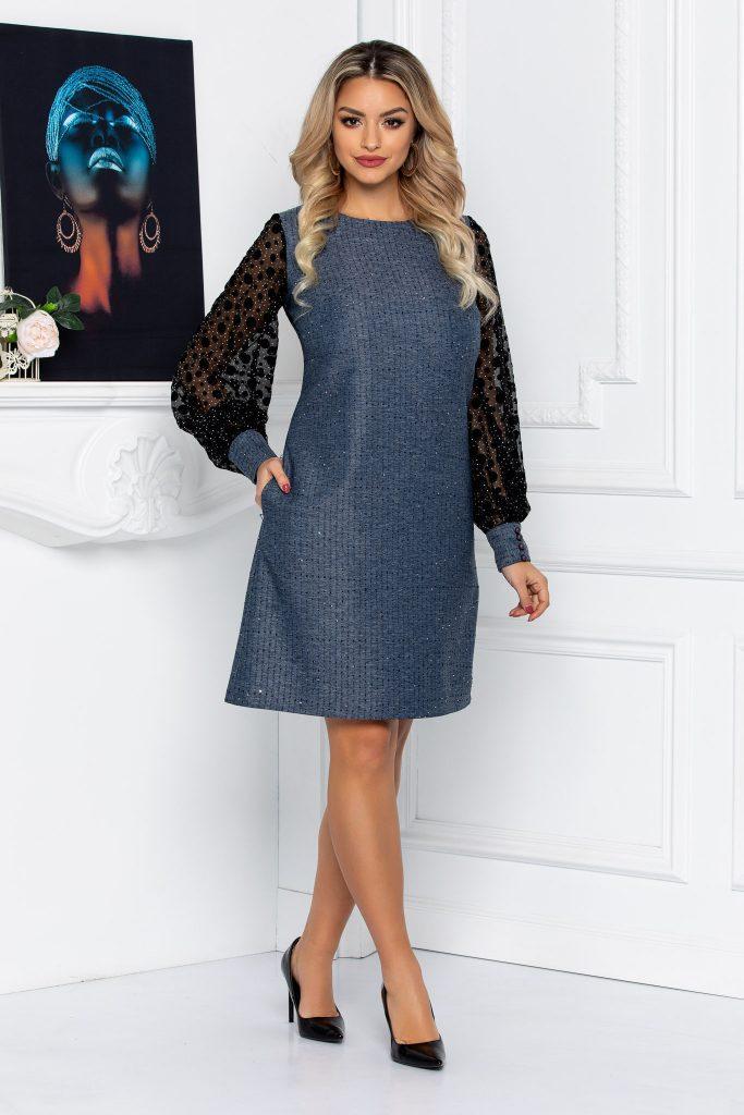 Φορέματα   Dresses 7