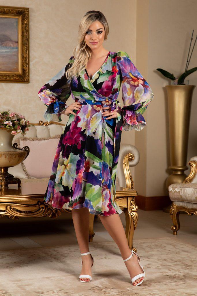 Φορέματα   Dresses 4