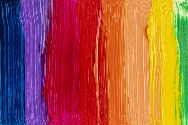 Πως να συνδυάσεις σωστά τα χρώματα στα ρούχα σου! 1