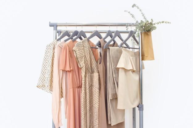Πώς να αφαιρέσετε τους λεκέδες από τα ρούχα σας! 13