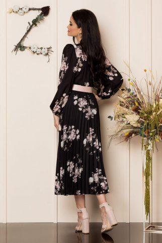 Ollala Fashion | Γυναικεία Φορέματα 16