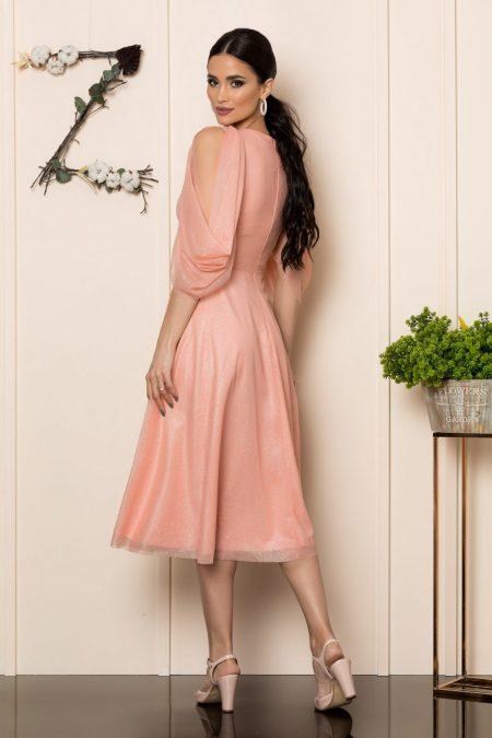 Ollala Fashion | Γυναικεία Φορέματα 19