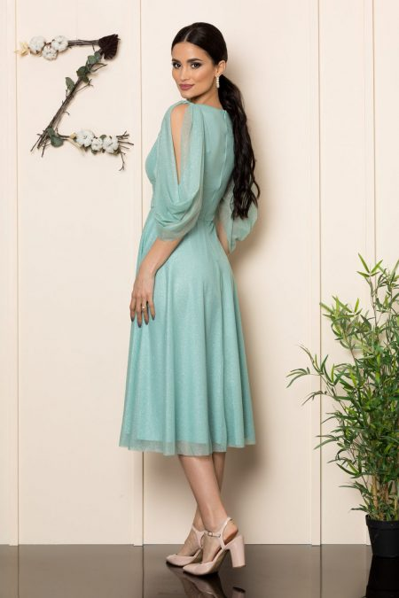 Ollala Fashion | Γυναικεία Φορέματα 12