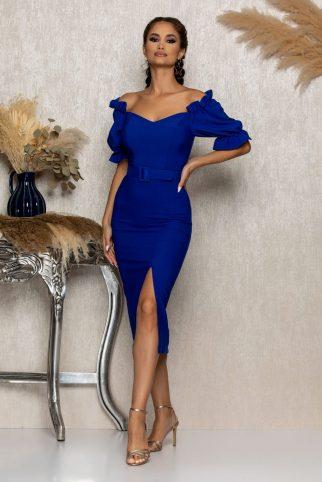 Ollala Fashion | Γυναικεία Φορέματα 26