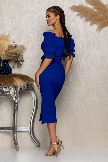 Ollala Fashion | Γυναικεία Φορέματα 28