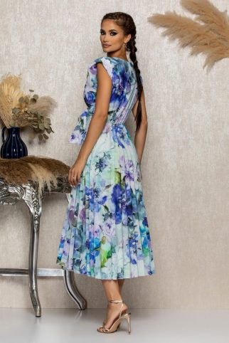 Ollala Fashion | Γυναικεία Φορέματα 14