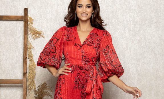 kokino_forema_red_dress